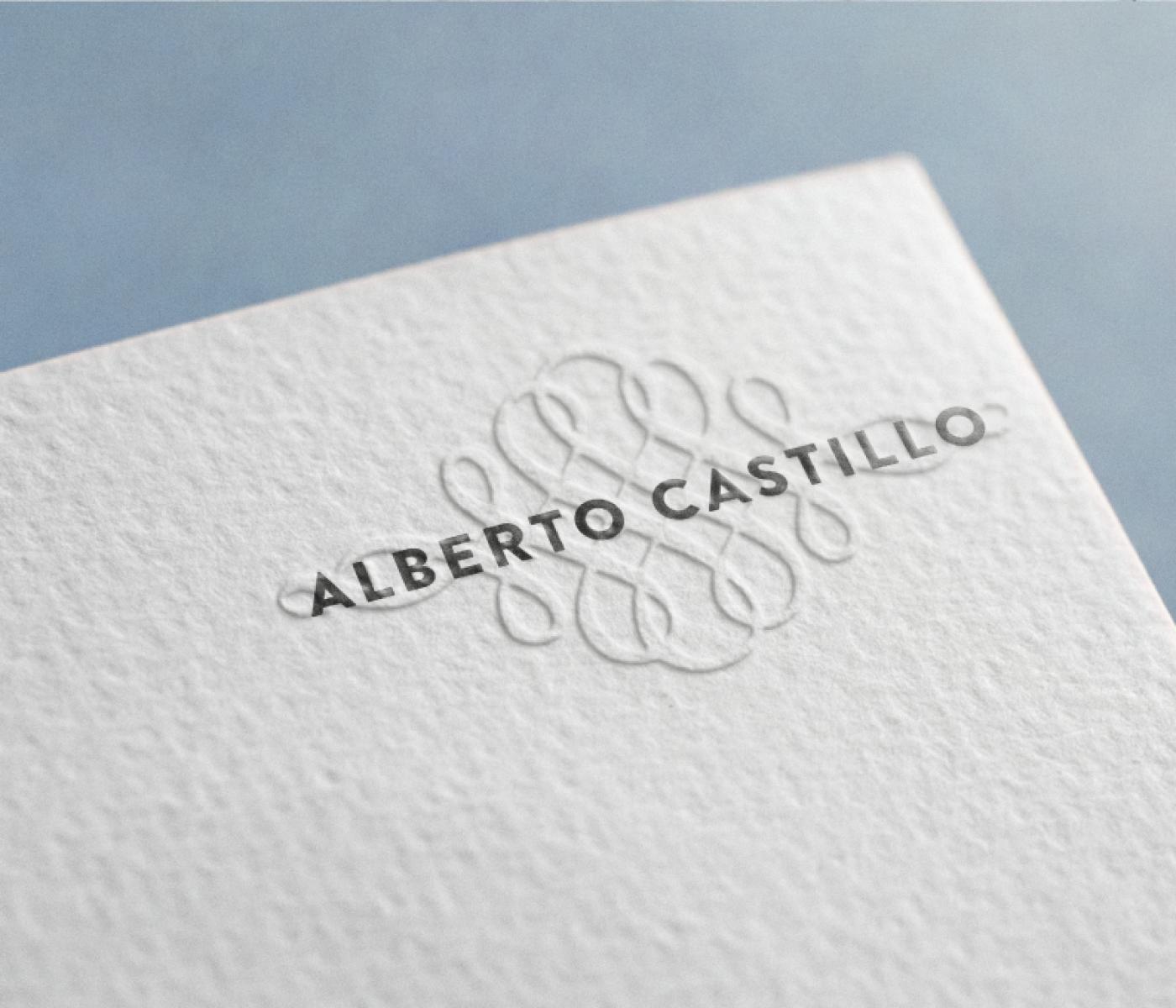 Dr. Alberto Castillo